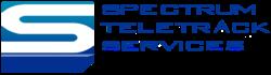 Home Care Software | Spectrum TeleTrack Logo